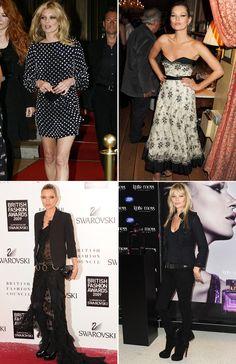 Kate_Moss-style-icon-estilo-modelo-23.jpg (790×1221)