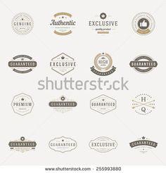 Sinais/Símbolos Fotos stock : Shutterstock Fotografia stock