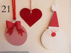 http://laclassedellamaestravalentina.blogspot.hu/search?updated-min=2015-01-01T00:00:00+01:00