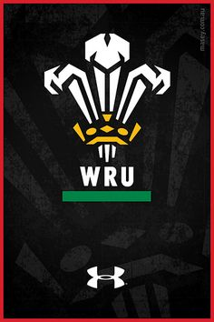 The World's Best Photos of iphone and rugbyunion Rugby Wallpaper, Iphone Wallpaper, Sports Pictures, Funny Pictures, Welsh Rugby Team, Sport Tattoos, Wales Rugby, All Blacks Rugby, Rugby Sport