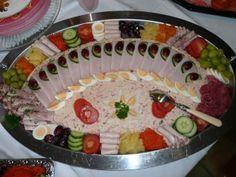 salade schotels huzaren Petra, Kitchen, Food, Salads, Cooking, Kitchens, Essen, Meals, Cuisine