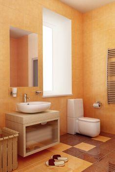Orange bathroom decorating ideas and grey decor inspiring colorful burnt cor gray inspirational rug set b . Orange Bathroom Accessories, Gray Bathroom Decor, Grey Bathrooms, Bathroom Layout, Bathroom Colors, Modern Bathroom, Bathroom Ideas, Colorful Bathroom, Bathroom Designs