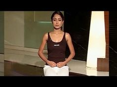 ▶ Learn to breathe correctly - YouTube