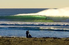 Surf photography master Aaron Chang takes you around San Diego county and shows you life through his lens. Aaron Chang is an internationally renowned ocean p. Ocean Art, Ocean Waves, Big Waves, Surf Mode, San Diego, No Wave, Surf Style, California, Getting Wet