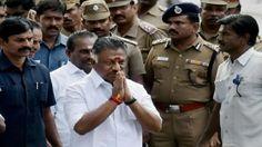 ஓ.பன்னீர்செல்வத்துக்கு 46 சதவீத மக்கள் ஆதரவு..!! #ADMK #India #OPS #Yaalaruvi #யாழருவி http://www.yaalaruvi.com/archives/21402