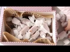 Manuelas Magical Christmas episode 1, Classic Caramel Candies - YouTube