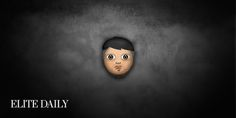 'Game Of Thrones' Emoji Are Here So You Don't Have To Use Words To Send Spoilers (Photos)