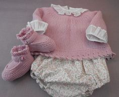 Ideas Baby Crochet Patterns Free Cardigan English For 2019 Baby Knitting Patterns, Baby Sweater Knitting Pattern, Crochet Patterns, Tricot Baby, Romper Pattern, Schneider, Baby Sweaters, Trendy Baby, My Baby Girl
