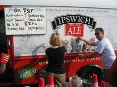 Ipswich Ale needs to go on tour in NYC!