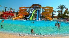 Long Beach Resort & Spa_SMART TATİL http://www.smarttatil.com/oteldetay/672/long-beach-resort--spa