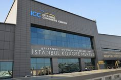 İstanbul Kongre Merkezi'ne (ICC) Metrobüsle Nasıl Gidilir?