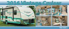 RV Travel Trailer Dealer   Haydocy Airstream Columbus Ohio