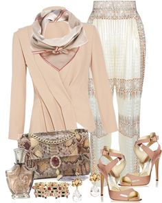 """Killing Me Softly"" by jacque-reid on Polyvore"
