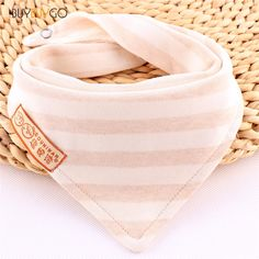 2 PCS /lot Color Cotton Striped Newborn Baby Bibs Waterproof 0-3 Years Girls Boys Baby Bandana Bib Burp Cloth for Baby Feeding Brand Name:BUYBUYGODepartment Name:BabyItem Type:Bibs & Burp ClothsStyle:FashionGender:UnisexPattern Type:StripedMaterial:CottonModel Number:AEBB010Material Composition:100% Cotton