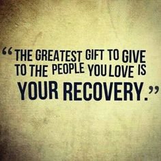 75 Recovery Quotes & Addiction quotes to Inspire Your Addiction Recovery Journey. The path to recovery is never easy. Just For Today, Just For You, Sobriety Quotes, Quotes Quotes, Sober Quotes, Sobriety Gifts, Denial Quotes, Story Quotes, Wife Quotes