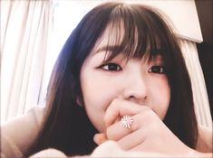 Kpop Girl Groups, Korean Girl Groups, Kpop Girls, Seulgi, Nct Doyoung, Ulzzang, Red Velvet Irene, Blackpink Jisoo, Actor Model