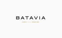 Rifle Studio — Batavia