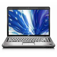 http://2computerguys.com/pavilion-g60-647nr-dual-core-laptop-p-2498.html