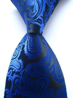 Men's Ties Hot Classic WOVEN 100% silk