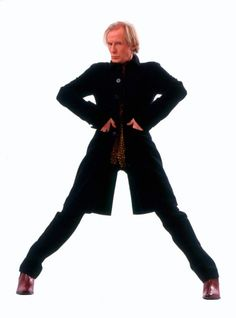 Bill Nighy Always steals the scene and just gets better with age. Jamaican Art, Bill Nighy, Best Novels, Love Actually, Romantic Movies, Celebs, Celebrities, Fashion Art, Actors & Actresses
