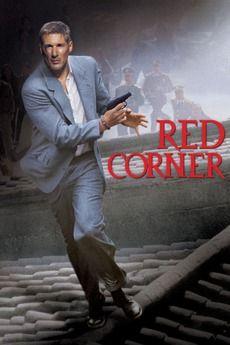 """Regizat de Jon Avnet.Richard Gere joaca in acest thriller """"Red Corner - Temnita Rosie"""" in rolul unui bun avocat pe nume Jack Moore care venit în China pentr"""