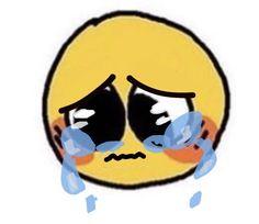 Cute Memes, Funny Memes, Emoji Drawings, Emoji Images, Drawing Expressions, Cute Emoji, Mood Pics, Cute Icons, Stupid Memes