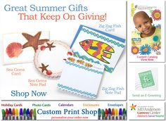 Shop online and make life better for children with cancer MD Anderson Cancer Center Childrens Art Project