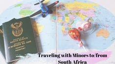 Planning on taking the kids to South Africa for a holiday?  To view our blog visit www.minivoyagers.com!! Please subscribe to our newsletter and like our page. #travelingwithkids #holidayswithkids #familyvacation #family #familytravel #minivoyagersfamilytravel