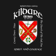T-Shirts by Ireland Motto, Ireland, T Shirt, Supreme T Shirt, Tee Shirt, Irish, Mottos, Tee