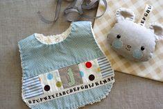 Успеть до выходных: творим подарок для новорожденного в кратчайшие сроки - Ярмарка Мастеров - ручная работа, handmade