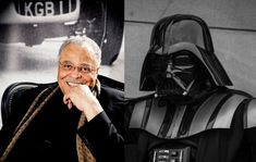 Actor James Earl Jones (who turns 90 today) has acted in many movies and TV shows. Did you know he was also the voice of #DarthVader (Star Wars) and #Mufasa (Disney's #TheLionKing)? Did you also know he's on a long list of Famous Veterans? He was a pre-med major in college, he went on to serve in the United States Army during the Korean War before pursuing a career in acting.