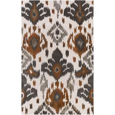 GOL-2469 - Surya | Rugs, Pillows, Wall Decor, Lighting, Accent Furniture, Throws, Bedding