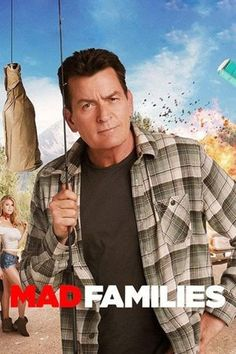 Watch Mad Families Full Movie | Download  Free Movie | Stream Mad Families Full Movie | Mad Families Full Online Movie HD | Watch Free Full Movies Online HD  | Mad Families Full HD Movie Free Online  | #MadFamilies #FullMovie #movie #film Mad Families  Full Movie - Mad Families Full Movie