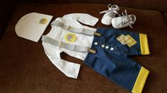 Check out this item in my Etsy shop https://www.etsy.com/listing/387186290/newborn-boy-45-pieces-take-home-outfit