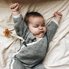 Great selection of Best Babies and Maternity merchandise at affordable prices! Good Morning Husband, Good Morning Picture, Good Morning Flowers, Good Morning Friends, Good Morning Messages, Good Morning Greetings, Morning Pictures, Good Morning Wishes, Good Morning Quotes