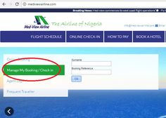 Book Cheap Medview Airline Flights - Medview Airline Booking is simple with Flight Scanner - Compare & Book Online Now - Make a Medview Airline Booking Now Flights Online, Airline Flights, Airline Booking, Airline Tickets, Flight Scanner, Flight Schedule, Books Online, Simple, Travel