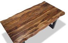 Stupendous 47 Best Coffee Table Images In 2019 Table Furniture Coffee Inzonedesignstudio Interior Chair Design Inzonedesignstudiocom