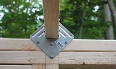 Truss tie downs Hurricane Clips, What Is A Hurricane, Lean To Roof, Lean To Shed, Ridge Beam, Roof Trusses, Shed Roof, Roof Plan