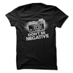 photography T-Shirts, Hoodies, Sweaters