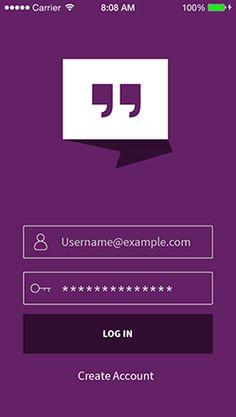 GrandMaster Mobile App Showcase