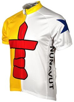 Nunavut Cycling Jersey. Men s short sleeve 2017 New style Cycling jersey  MTB Bicicleta Summer Dry Ciclismo Best selling bike pro clothing 7e0d48bd7