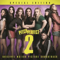 """Flashlight (Sweet Life Mix) - From """"Pitch Perfect 2"""" Soundtrack, a song by Hailee Steinfeld on Spotify"""