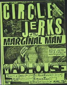 punk photocopy posters - Google Search