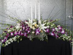 Easter Flowers, send easter flowers, order easter flowers for church, cheap easter flowers | The Flower Shoppe, Blaine MN