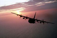 AC-130H Spectre (2152189791)