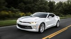 2016 Chevrolet Camaro RS Specs - The Chevy Camaro Automatic roadster and convertible take after the normal muscle auto formula a gutsy motor, Chevrolet Camaro, Audi Tt Roadster, Hyundai Genesis Coupe, Nissan 370z, Subaru Wrx, Bmw M3, Ford Mustang, Affordable Sports Cars, Camaro 2016