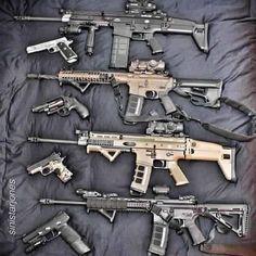 GunsFind our speedloader now!  http://www.amazon.com/shops/raeind