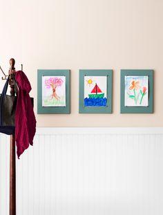 Home Decor Craft Ideas