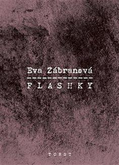 Zábranová Eva:Flashky