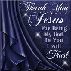 Uplifting and inspiring prayer, scripture, poems & more! Discover prayers by topics, find daily prayers for meditation or submit your online prayer request. God Is Good Quotes, Great Quotes, Good Night Blessings, Morning Blessings, Online Prayer, The Great I Am, Thank You Jesus, Bible Prayers, Daily Prayer